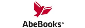 abe-books