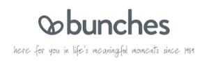 bunches-coupons