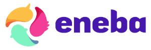 eneba-coupons