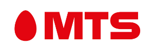 mts-coupons