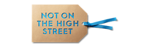 not-on-the-high-street-coupons
