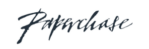 paperchase-coupons
