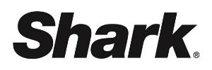 sharkclean-coupons