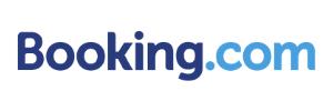 booking-com-coupons