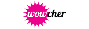 wowcher-coupons