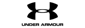 underarmour-coupons