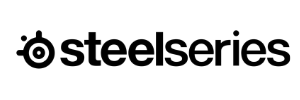 steelseries-coupons