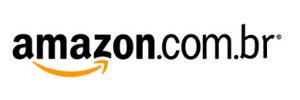 amazon-br-coupons