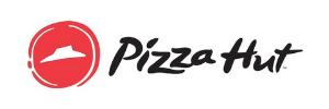 pizzahut-coupons