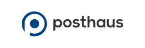 posthaus-coupons
