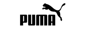 puma-coupons