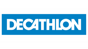 decathlon-coupons