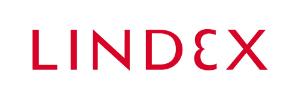 lindex-coupons