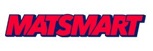 matsmart-coupons