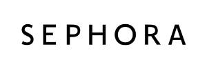 sephora-coupons